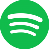 png-clipart-spotify-streaming-media-logo-playlist-spotify-app-icon-logo-music-download